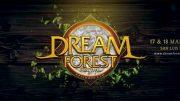 dream_title