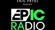 epic-radio