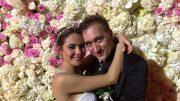 paul_van_dyk_married