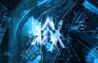 Code Black feat. Chris Madin – New World