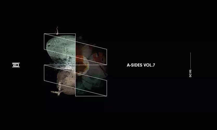 Drumcode presenta A-Sides Vol. 7