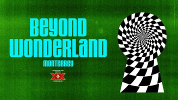 Beyond-Wonderland-2019