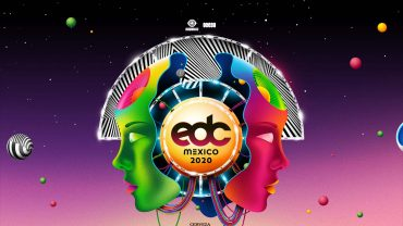 edc_mexico_2020_web_homepage_header_mobile_1534x1360_r01-3